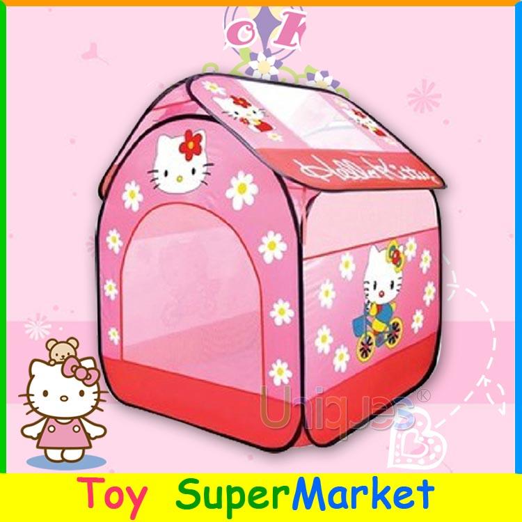 Popular Hello Kitty Pool Buy Cheap Hello Kitty Pool Lots