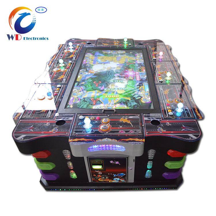 pot o gold game board, pot o gold game board Suppliers and ... Jamma Harness Wiring Diagram For Pot Of Gold on