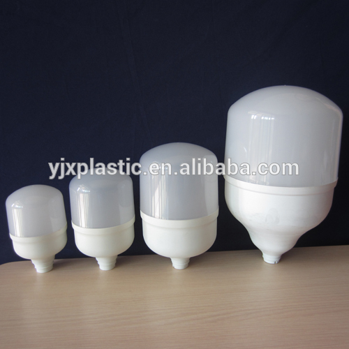Alibaba selling products excellent quality cheap price T120 led light housing <strong>parts</strong>