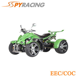 HIGH END HIGH END QUAD WITH EPA&EEC APPROVED ATV QUAD BIKE