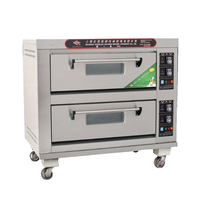 Professional sale Potato baking oven