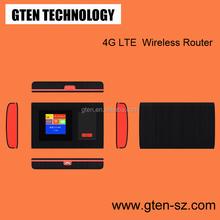 China Micro Usb Bluetooth, China Micro Usb Bluetooth