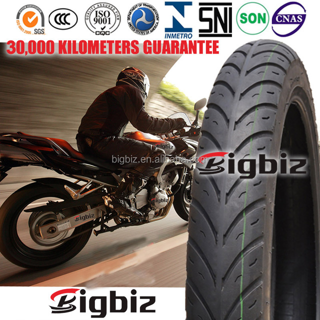 Tire Tubes Motorcycle 80 90 14 For UAE Market