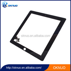 for ipad touch 1 lcd digitizer , for ipad 1 digitizer