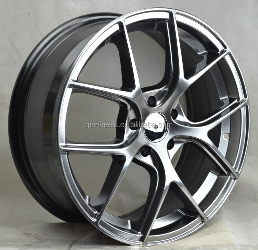 japaness alloy wheels 18 inch 5x114 3 for sale chrome alloy rims chrome wheel for sale buy. Black Bedroom Furniture Sets. Home Design Ideas