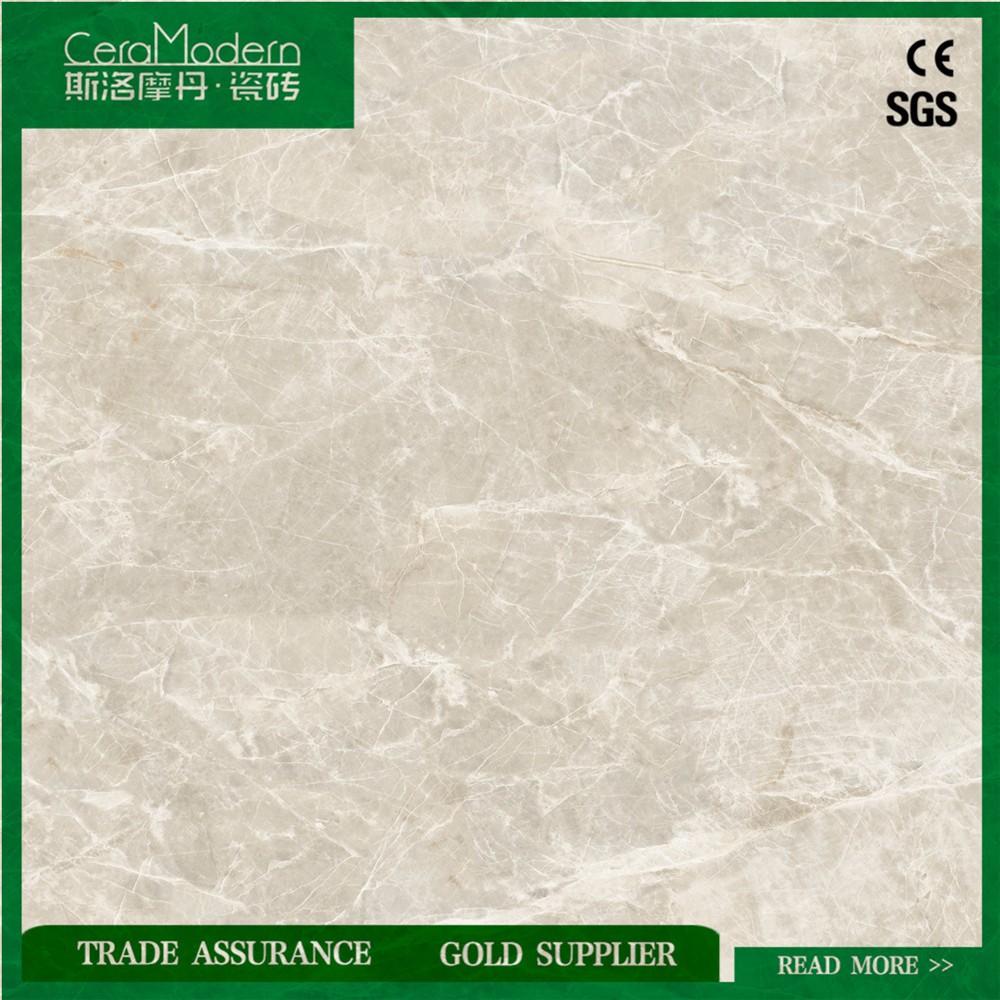 Cotto Ceramic Floor Tile Suppliers Floor Matttroy