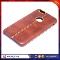 Protective Case Cover for iPhone 6, Lether Case for iPhone 6