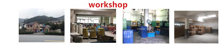 Promotie volwassenen badminton racket game set aanpassen goedkope kleurrijke cartoon badminton