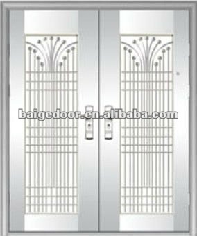 Stainless Steel Main Doors, Stainless Steel Main Doors Suppliers ...