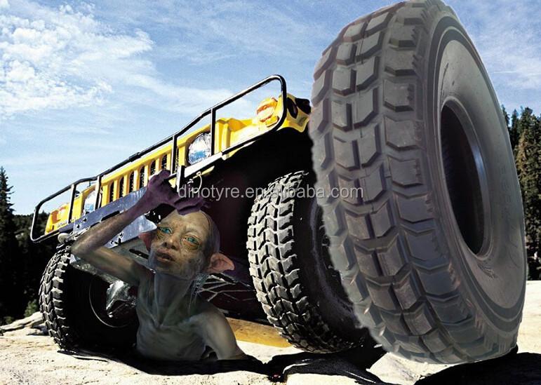 wholesale 4x4 suv tire lakesea off road tires crocodile mud terrain tires mt tire all terrain tire at tire 37x125r17 buy 4x4 tiresmud terrain tiresoff