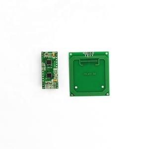 Asus KFN32-D SLI HD Audio Codec New