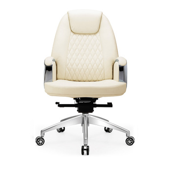 Modern Leather Conference Room Chairs Modern leather conference