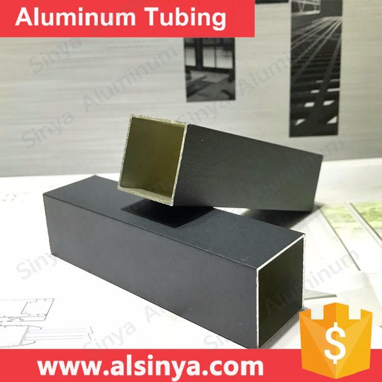 gro handel aluminium reinigen kaufen sie die besten aluminium reinigen st cke aus china. Black Bedroom Furniture Sets. Home Design Ideas