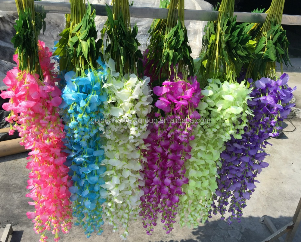 Cheap paper flowers cheap paper flowers suppliers and cheap paper flowers cheap paper flowers suppliers and manufacturers at alibaba dhlflorist Choice Image