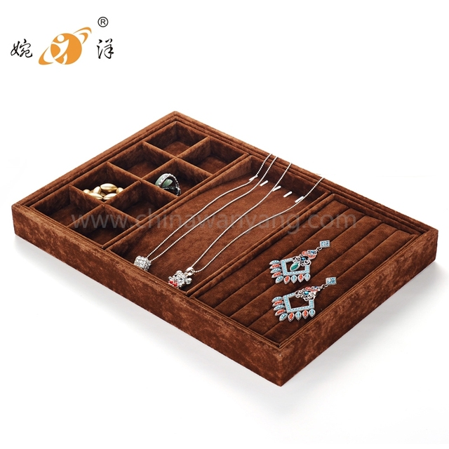 Buy Cheap China display jewelry box Products Find China display