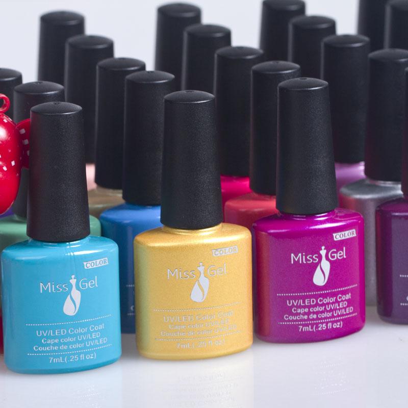 Nail salon gel uv germany nail gel polish uv nail gel all season фото