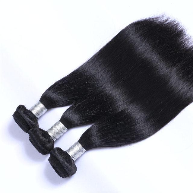 China Glow Hair Products Wholesale Alibaba