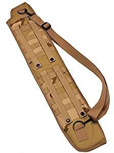 Cheap Remington 1187 12 Gauge Camo, find Remington 1187 12