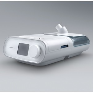 Dreamstation PHILIPS respironics for snoring Sleep apnea treatment CPAP machines Auto cpap machine