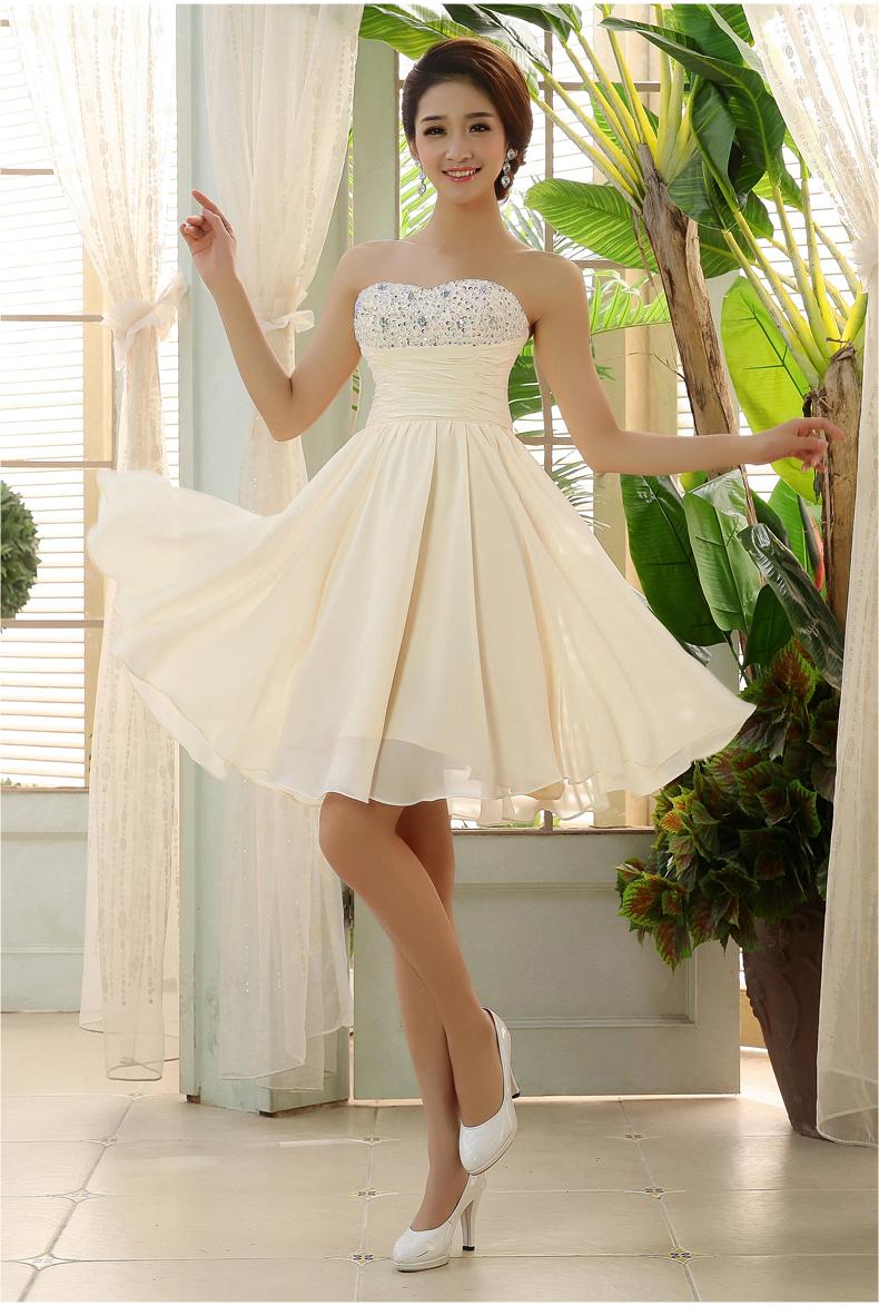 56ac86543e Junior Bridesmaid Dresses Shops - raveitsafe