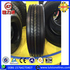 China Top Quality Truck Tire 11R24.5 Tires Truck And Bus Radial Tires For Sale