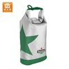 2104 new fashion lightweight polyester dry bag