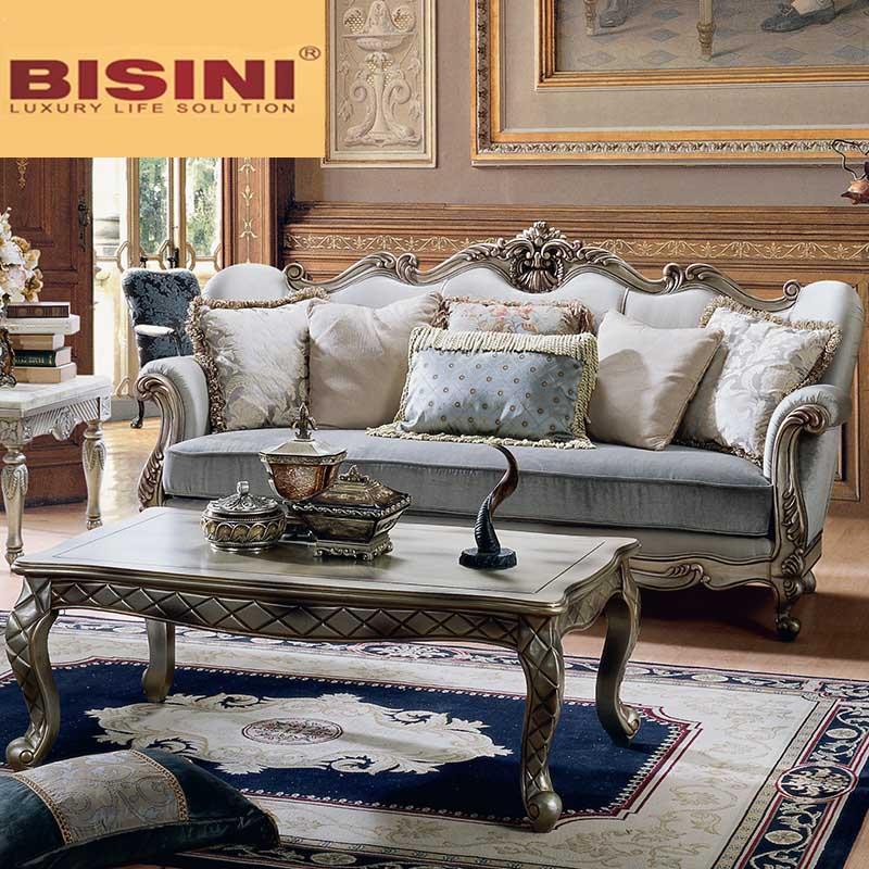 For Sale Italian Provincial Sofa Italian Provincial Sofa