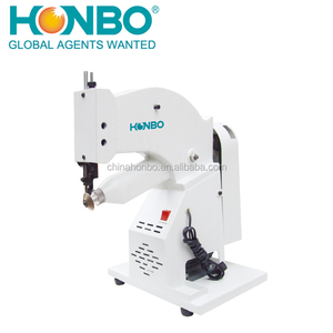 HB-290 factory Outlet high quality sole edge trimmer machine