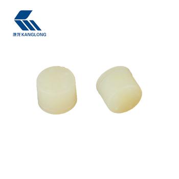 Taizhou Kanglong Medical Technology Co , Ltd  - Medical