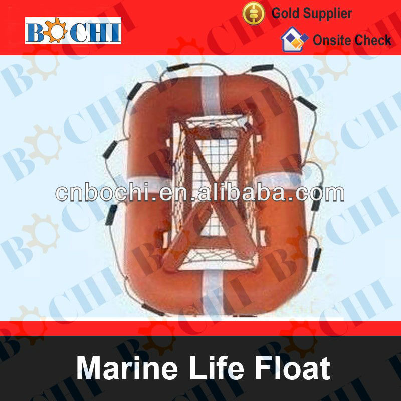 High Quality Life Float