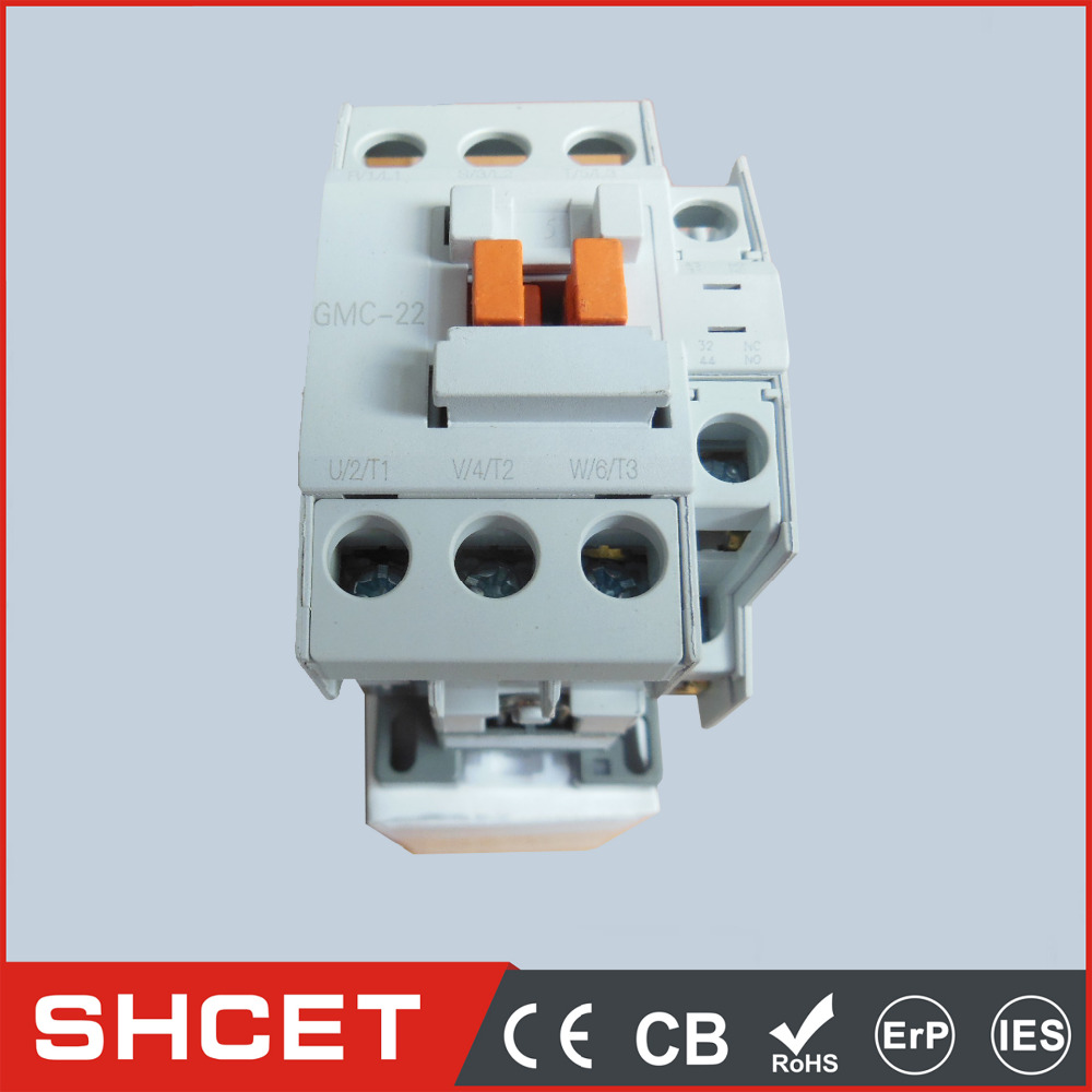 Gmc 22 Ls Contactor, Gmc 22 Ls Contactor Suppliers and Manufacturers ...
