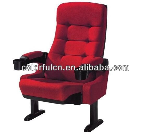 Caldo di vendita sedie da cinema prezzi cinema posti a for Svendita sedie