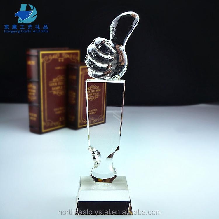 Célèbre Grossiste fabriquer un trophée-Acheter les meilleurs fabriquer un  PP72