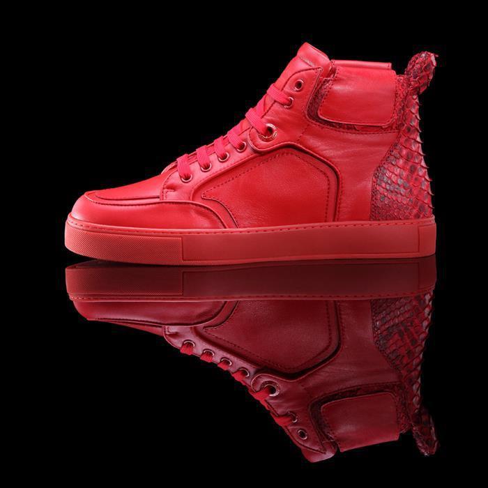 Rosse Uomo Acquista Acquista Acquista Off68Sconti Sneakers Uomo Off68Sconti Sneakers Sneakers Rosse iTlPZwXuOk