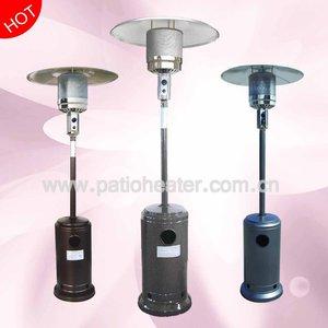 Patio Heater Manufacturer Supplieranufacturers At Alibaba