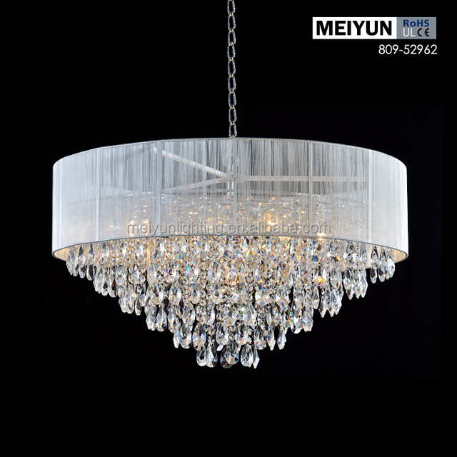 Buy cheap china best lighting brands products find china best best sale table top chandeliers large hotel chandelier famous brand led light aloadofball Images
