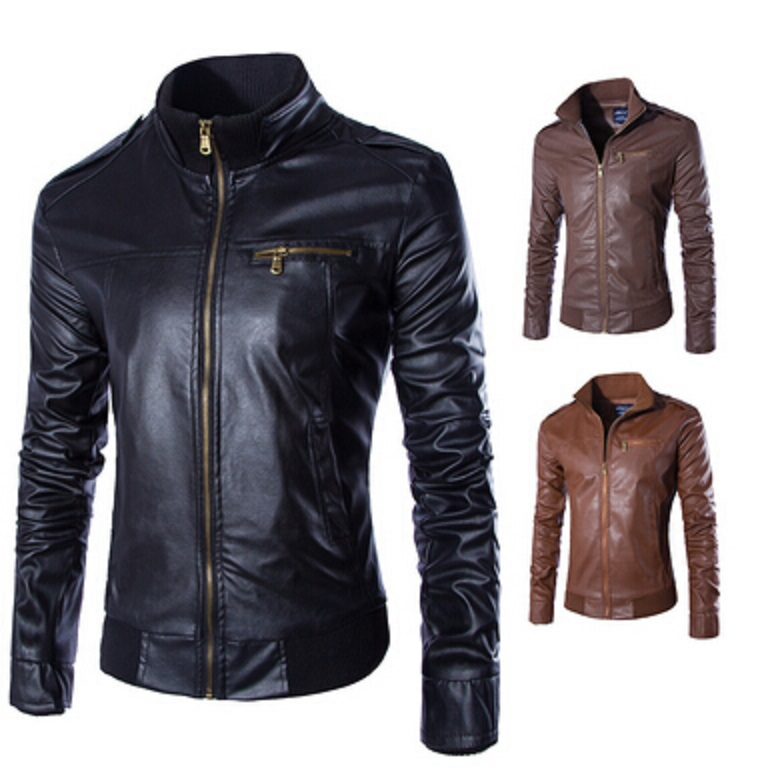 Cheap Mens Fringed Leather Jackets, find Mens Fringed Leather ...