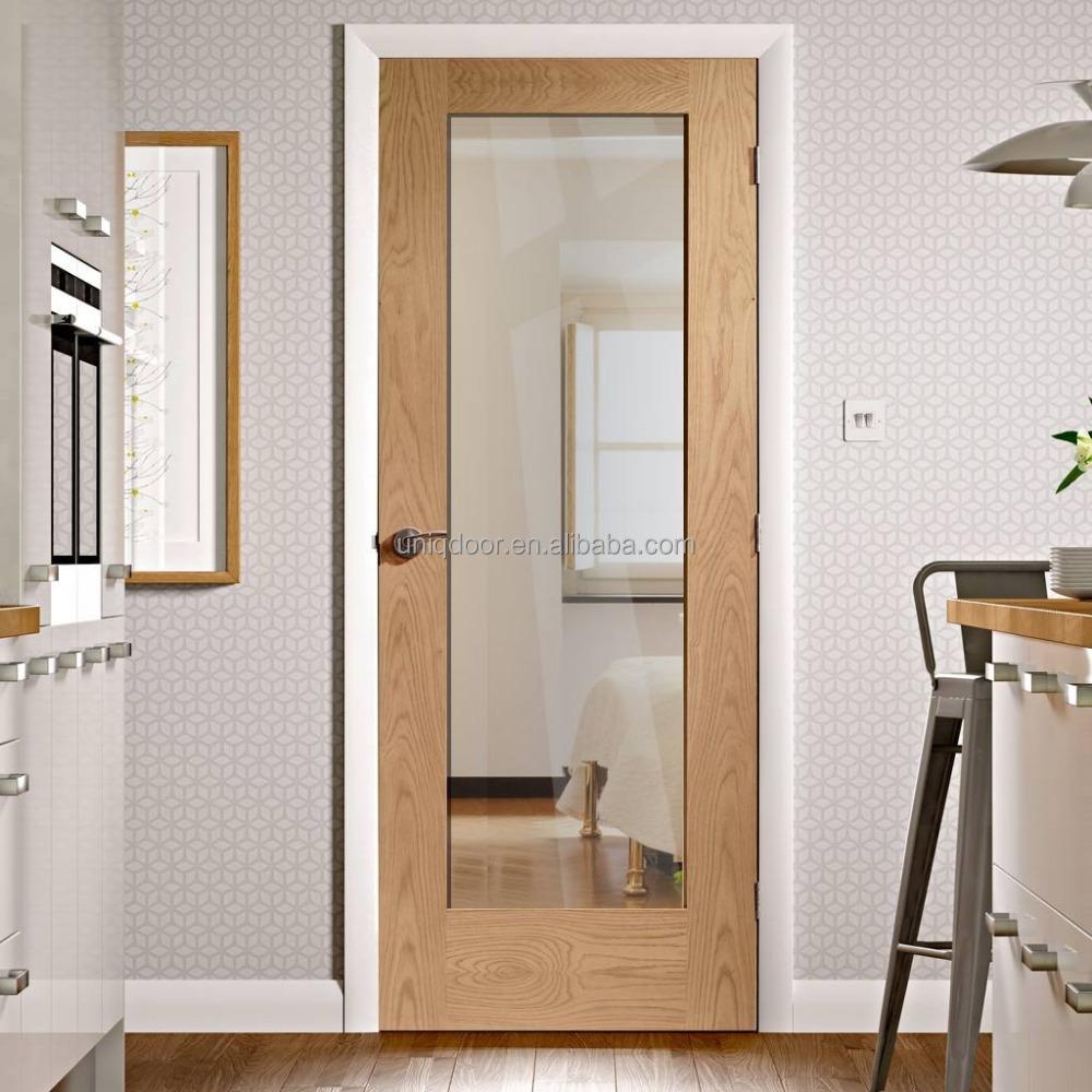 Glass Kitchen Door Design Wholesale, Door Design Suppliers - Alibaba