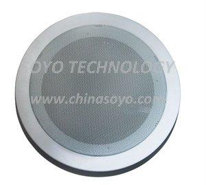 Wireless Bathroom Ceiling Speakers, Wireless Bathroom Ceiling Speakers  Suppliers And Manufacturers At Alibaba.com