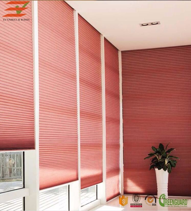 Lace Window Blinds, Lace Window Blinds Suppliers and Manufacturers ...