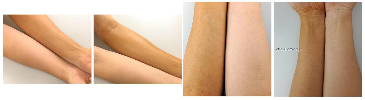 Özel etiket organik kendini Tanner sprey vücut Tan bronzlaşma losyonu/bronzlaşma sprey/bronzlaşma su