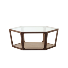 octagon wood coffee table octagon wood coffee table suppliers and at alibabacom