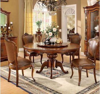 Classic victorian furniture buy classic victorian - Victorian living room set for sale ...