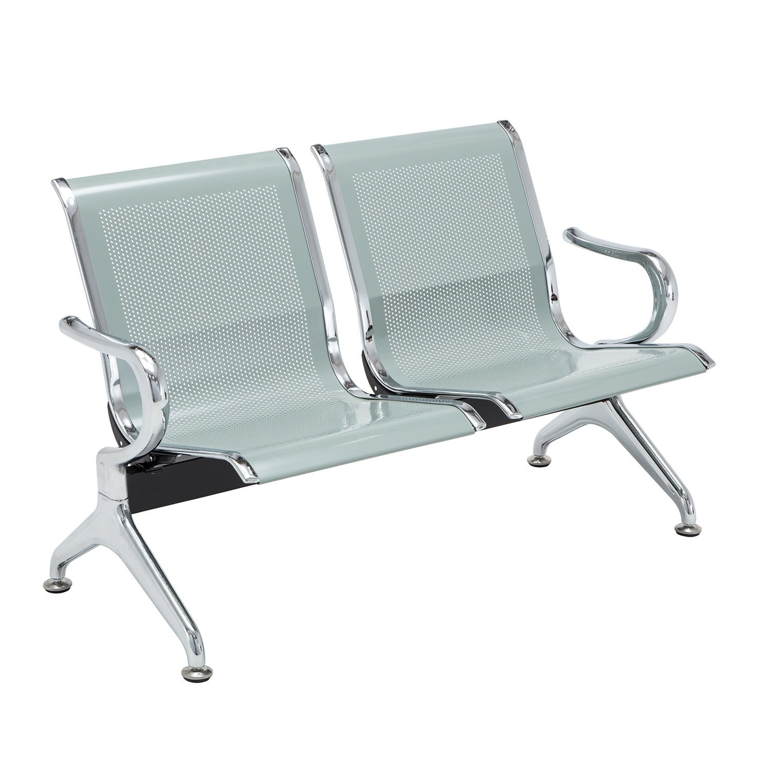 Admirable Cheap Airport Chair Price Find Airport Chair Price Deals On Short Links Chair Design For Home Short Linksinfo