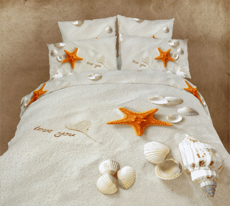 3d Comforters Part - 39: Bedding Set With Angel Print, Bedding Set With Angel Print Suppliers And  Manufacturers At Alibaba.com