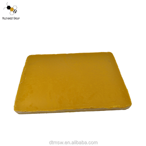 Factory price Eco-Friendly Natural Beeswax Food grade bee wax beeswax