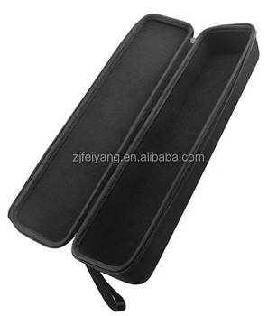 Hard Protective Eva Carrying Case For Against Human Play Card