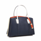 Womens Purses and Handbags Ladies Designer Leather Tote Bag Shoulder Bags