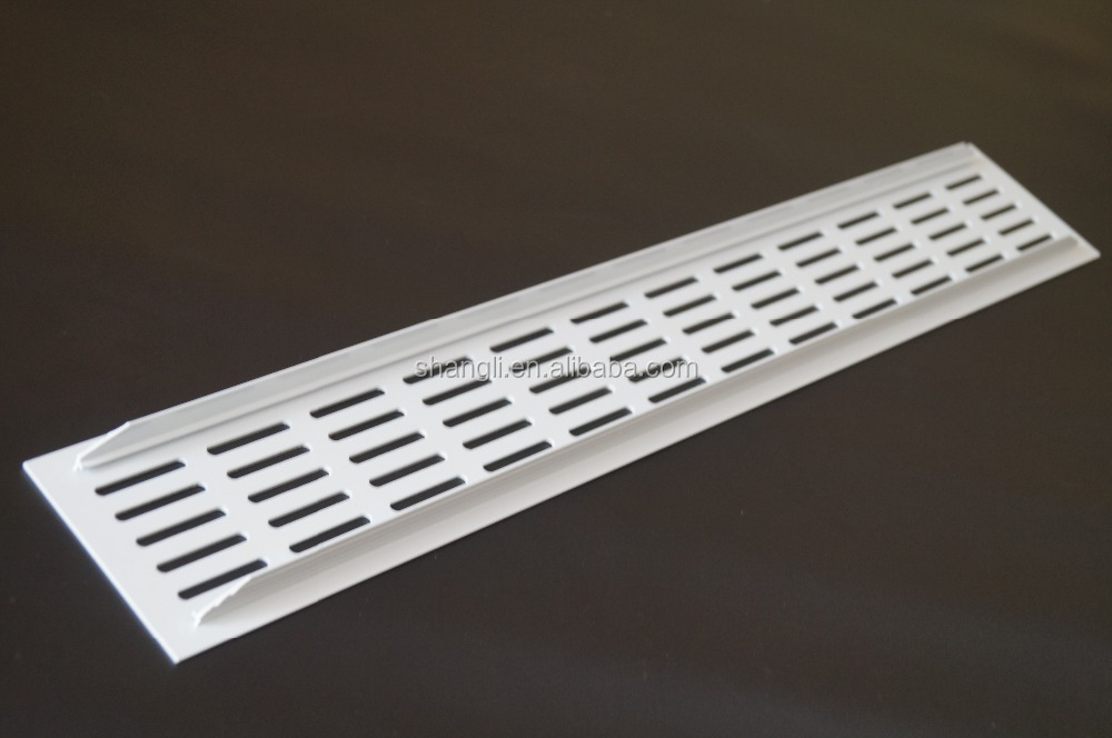 Air Vent For Kitchen Cabinet, Air Vent For Kitchen Cabinet Suppliers And  Manufacturers At Alibaba.com