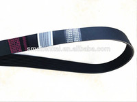 portable tooth belt for sale